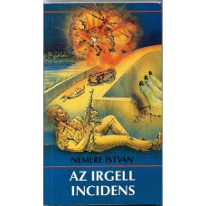 Az Irgell-incidens