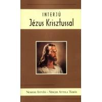 Interjú Jézus Krisztussal
