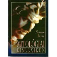 Mitológiai kislexikon