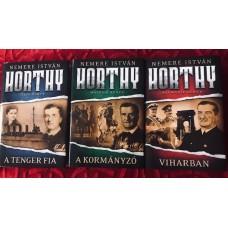 Horthy trilógia