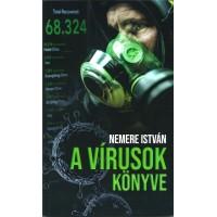 A vírusok könyve