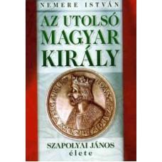 Az utolsó magyar király