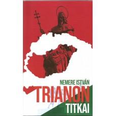 Trianon titkai