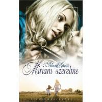 Miriam szerelme