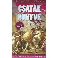 Csaták könyve