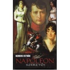 Napóleon szeretői