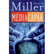 Médiacápák