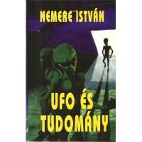 Ufo és tudomány