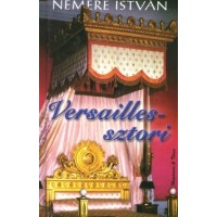 Versailles-sztori